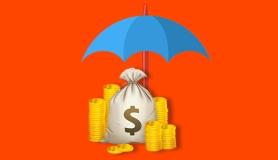 Money-Insurance1[1]