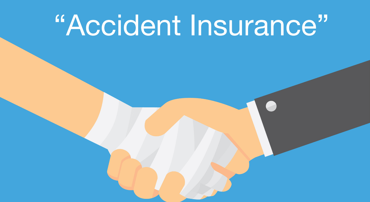What is Accident Insurance? | Insurance Matters