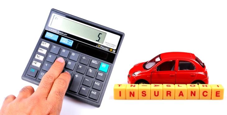 tips_for_cheaper_insurance-1